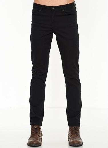 Lee Cooper Klasik Pantolon Lacivert